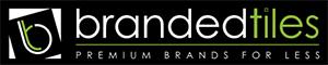 BrandedTiles