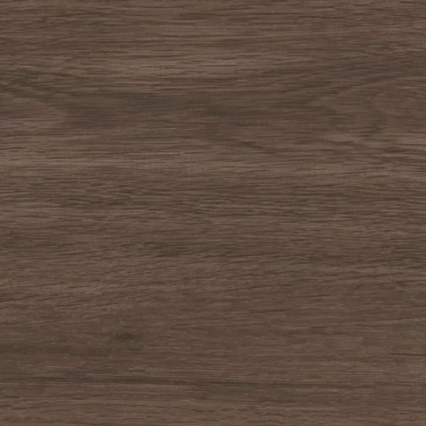 1000X160 Just Life Noce Scuro Wood Floor - Branded Tiles