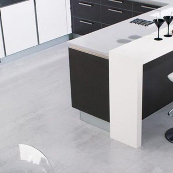 443x443 Ferroker Niquel Branded Tiles