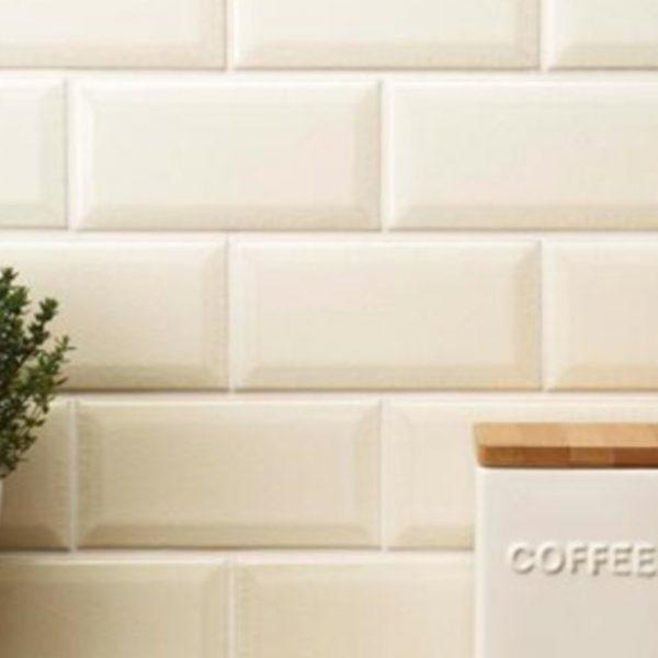 crackle glaze tiles uk