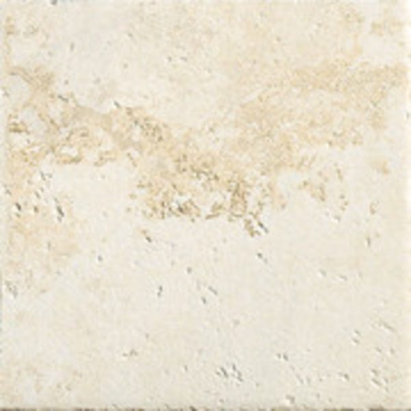 300x300 Instone Bone Floor 40 Off Branded Tiles