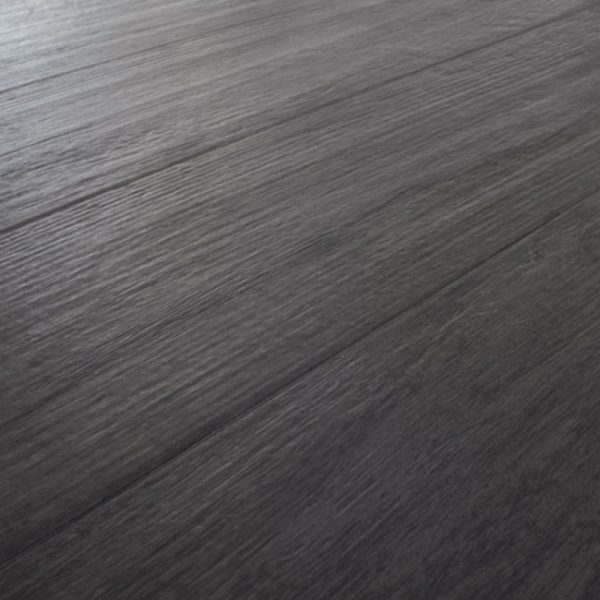 1000x160 Just Life Anthracite Wood Floor Branded Tiles