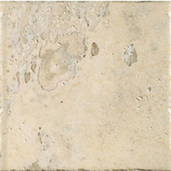 300x300 Instone Golden Floor 40 Off Branded Tiles