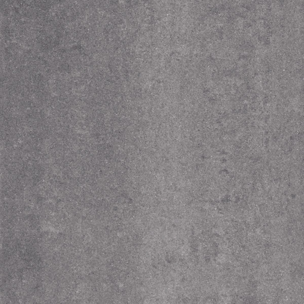 600x600 Lounge Dark Grey Matt Branded Tiles