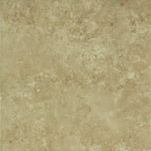 300x300 Cleopatra Dark Beige Floor Branded Tiles