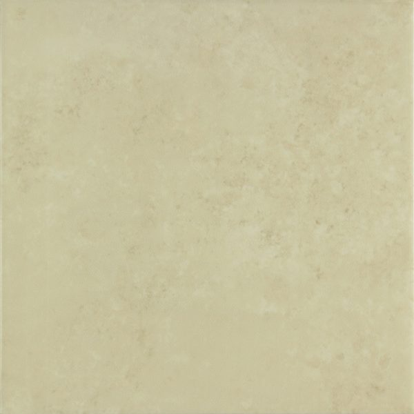 300x300 Cleopatra Light Beige Floor Branded Tiles