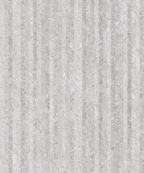 900x300 Covent Concept White Decor Branded Tiles