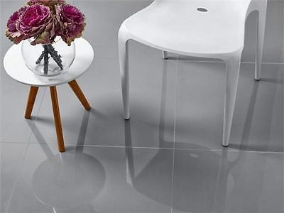 grey floor tiles white kitchen 600x300 600x600 lounge light grey matt branded tiles