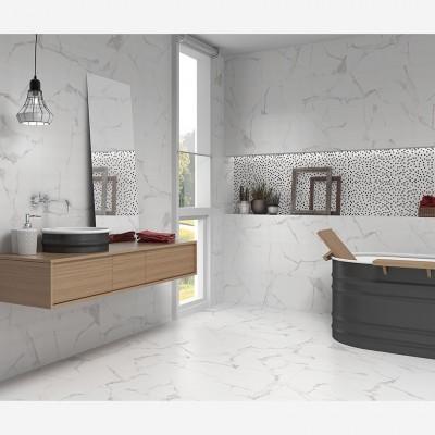 Statuario Carrara